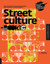 Street Culture Book and CD: Make Thousands of Customized Graphics from Hundreds of Image Templates