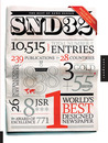 The Best of News Design 32