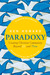 Paradoxy: Creating Christian Community beyond Us and Them