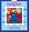 Cover Girls: Party Girl