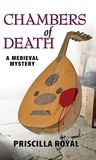 Chambers of Death (Medieval Mystery, #6)