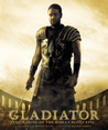 Gladiator - The Making of the Ridley Scott Epic by Diana Landau