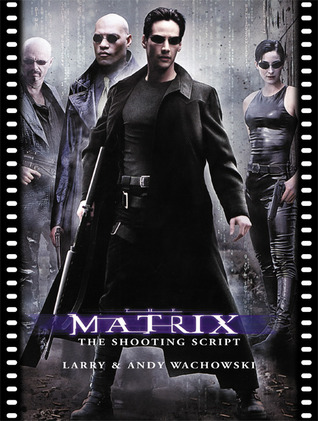 The Matrix by Lana Wachowski