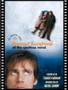 Eternal Sunshine of the Spotless Mind: The Shooting Script