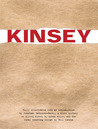 Kinsey: Public and Private