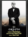 Capote: The Shooting Script