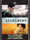 Atonement: The Sh...