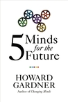 Five Minds for th...