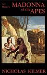 Madonna of the Apes: A Fred Taylor Art Mystery