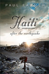 Haiti: After the ...