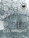 One with Others: ...