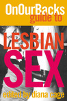 On Our Backs Guide to Lesbian Sex
