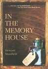 In the Memory House (PB)