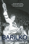 Barilko: Without a Trace