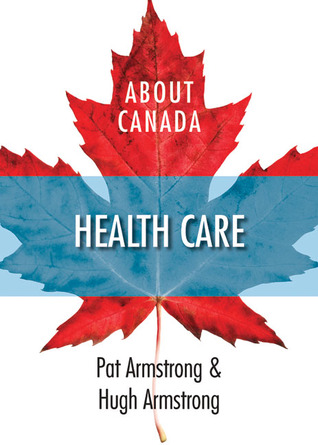 Health Care (About Canada)