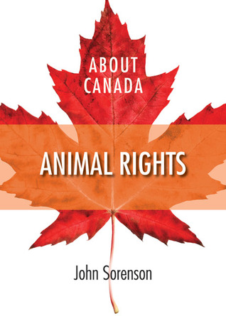 About Canada by John Sorenson