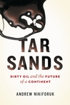 Tar Sands: Dirty ...