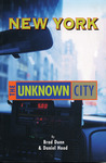 New York: The Unknown City