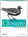 Closure: The Definitive Guide