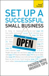 Set Up a Successful Small Business