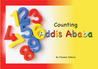 Counting Addis Ababa, A Counting Book of English, Amharic and Oromiffa