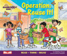 Operation: Reuse It!: Read Think Reuse