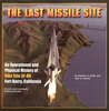 Last Missile Site: An Operational and Physical History of Nike Site SF-88, Fort Barry, California