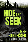 Hide and Seek (Sgt. Major Eric Moyer, #4)