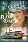 The River Queen (Water Wheel #1)