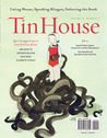 Tin House: Summer Fiction