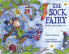 The Sock Fairy by Bobbie Hinman