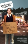 Broke-Ass Stuart's Guide to Living Cheaply in New York