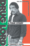Drug Lord: The Life and Death of a Mexican Kingpin
