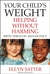 Your Child's Weight: Helpin...