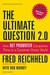 The Ultimate Question 2.0 (Revised and Expanded Edition) by Fred Reichheld