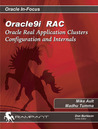 Oracle9i RAC: Oracle Real Application Clusters Configuration and Internals