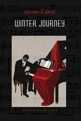 Winter Journey