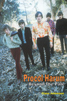 Procol Harum: Beyond the Pale