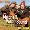 That Mitchell and Webb Sound: Series Three