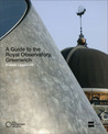 A Guide to the Royal Observatory, Greenwich