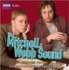That Mitchell & Webb Sound: The Complete Fourth Radio Series
