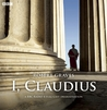 I, Claudius by Robin Brooks