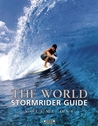 The World Stormrider Guide: Volume One