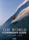 The World Stormrider Guide: Volume Two