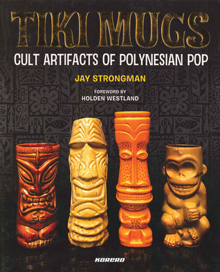 Tiki Mugs: A Guide to Collecting