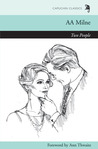 Two People by A.A. Milne