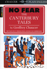 The Canterbury Tales (No Fear Literature)
