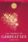 101 Nights of Grrreat Sex: Secret Sealed Seductions for Fun-Loving Couples