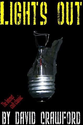 Lights Out by David Crawford