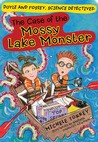 The Case of the Mossy Lake Monster